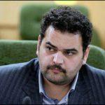 جزییاتی از برگزاری انتخابات نظام مهندسی در استان کرمانشاه