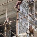 برگزاری انتخابات نظام مهندسی کشور پنج شنبه
