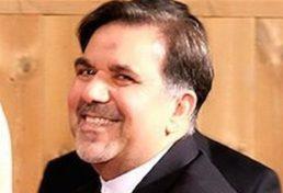 وزیر در آخرین روزهای وزارت هم از حاشیه سازی دست بر نمیدارد