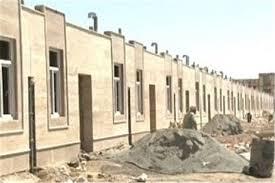 خروج سازندگان از پروژه های ساخت و ساز
