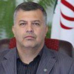 برگزاری انتخابات نظام مهندسی ساختمان استان قزوین در دوازدهم مهر ماه