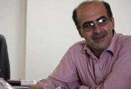 برگزاری انتخابات نظام مهندسی در نه شهرستان اصفهان