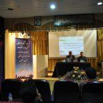 تائید صلاحیت نود و سه نامزد هیئت مدیره نظام مهندسی ساختمان استان