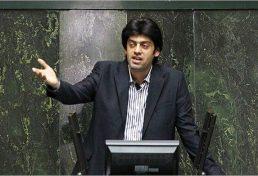 بررسی طرح اصلاح قانون نظاممهندسی در مجلس