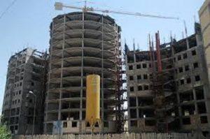 برنامه ریزی برای توسعه ساخت و ساز در شهر ری