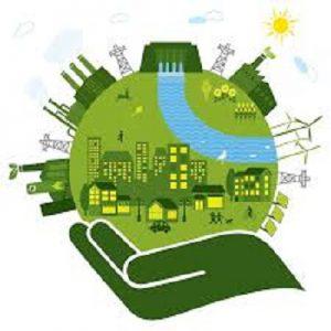زیست شهری و نظام مهندسی ساختمان