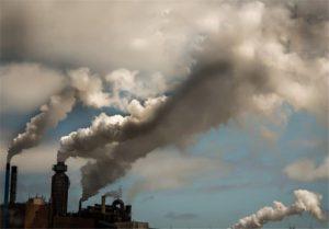 ضرورت به کارگیری کارشناسان محیط زیست در واحدهای آلاینده قم