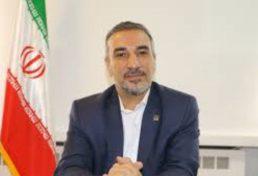پنهان کاری وزارت راه در مورد تخلف شهرداری تهران