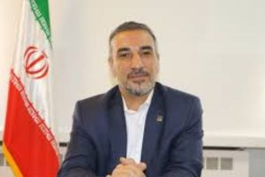 ابعاد جدیدی از فساد در نظام مهندسی ساختمان تهران