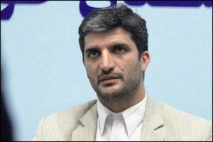 جزئیات برگزاری هشتمین دوره انتخابات هیات مدیره نظام مهندسی ساختمان استان