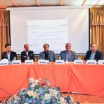تاکید بر حضور پرشور مهندسان در انتخابات نظام مهندسی استان