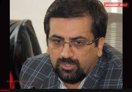 بازداشت سه نفر از کارمندان سازمان نظام مهندسی استان تهران