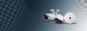 درباره ی دوربین های مداربسته بیشتر بدانیم