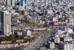قزوین میزبان گردهمایی ملی معماری و شهرسازی در گذر زمان است