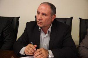 مهندسان برای اجرای آبخیزداری در آذربایجان غربی همکاری میکنند