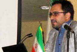 آثار برگزاری انتخابات نظام مهندسی با پانصد هزار عضو در کشور