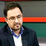 مشارکت کمتر از نه درصدی در انتخابات نظام مهندسی ساختمان استان تهران