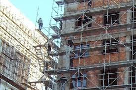تشریح الزامات برنامه های آینده سازمان نظام مهندسی ساختمان