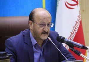 شناسایی نه هزار و پانصد واجد شرایط انتخابات نظام مهندسی در استان