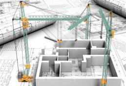 آخرین تکنولوژی های فنی ساختمان در اجرای طرح های عمرانی بوشهر