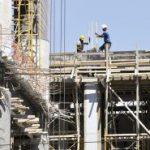 دو برابر شدن هزینه های ساخت و ساز