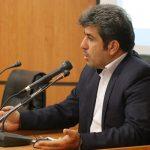 مشارکت بالا در انتخابات نظام مهندسی پشتوانه هیئت مدیره جدید