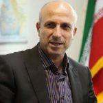 برگزاری انتخابات نظام مهندسی ساختمان استان مازندران سیزدهم مهر