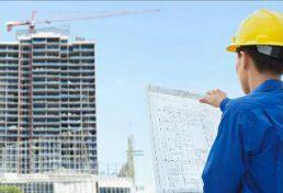 همه چانه زنی نظام مهندسی، خروجی مادی برای اعضا است