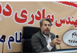 جوانمرگ شدن ساختمان ها در ایران