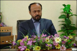 برگزاری انتخابات هیأت مدیره سازمان نظام مهندسی ساختمان استان