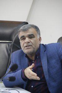 مشارکت بالا در مازندران در مقایسه با سایر استانها