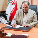 برگزاری انتخابات نظام مهندسی ساختمان در استان چهارمحال و بختیاری