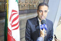 برگزاری انتخابات نظام مهندسی ساختمان بوشهر دوازدهم مهر