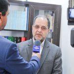 برگزاری انتخابات هئیت مدیره سازمان نظام مهندسی ساختمان استان یزد