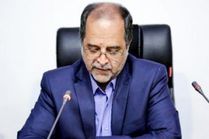 مشارکت خوب مهندسان در انتخابات هیات مدیره سازمان نظام مهندسی استان