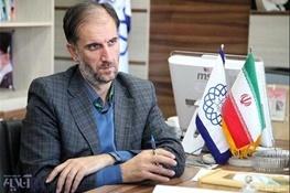 عدم دخالت شورا و شهرداری در انتخابات صنفی نظام مهندسی