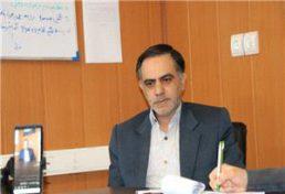 دایر شدن دفاتر نواحي نظارت بر خدمات مهندسي در مشهد
