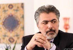 توضیحات ریاست شورای شهر در خصوص انتخابات نظام مهندسی