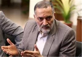 ادعای دانشگاه امام حسین مبنی بر جعلی بودن مدارکم را تکذیب می کنم