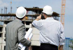 مشکلات مالی سازمان نظام مهندسی ساختمان زمینه ساز تخلف است