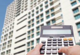لزوم حسابرسی هفتصد میلیارد تومان گردش مالی نظام مهندسی