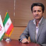 پیام ریاست سازمان نظام مهندسی ساختمان استان مرکزی در مورد انتخابات