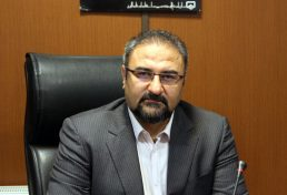 پیام رییس سازمان نظام مهندسی ساختمان استان البرز در شروع دوره چهارم