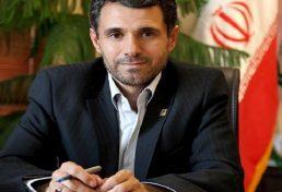 فرصت 2 هفتهای به وزیر راه برای اعلام موضع در مورد طرح اصلاح قانون