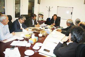 image 147669 300x200 - طرحهای نوین کمیته آموزش سازمان نظام مهندسی ساختمان استان یزد