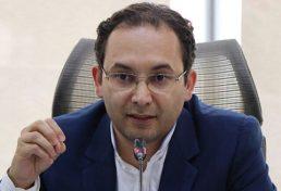 تعیین تکلیف رئیس سازمان نظام مهندسی تهران، روز شنبه