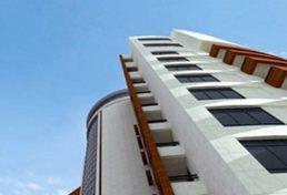 اجرای شیوه نامه نظارت بر تاسیسات الکتریکی ساختمان ها در شیراز