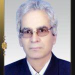 درگذشت نخستین ریاست سازمان نظام مهندسی ساختمان استان یزد