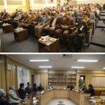 تأکید معاونت امور عمرانی استانداری گیلان بر مدیریت ساخت و ساز در استان
