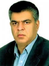 انتخاب عباسعلی فریمانی به عنوان ریاست شعبه دوم شورای انتظامی هم عرض استان های کشور